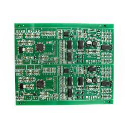 Placa de circuito PCB Fabricante Shenzhen Diseño personalizado de la motherboard