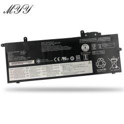 Laptop-Akku 01AV470 mit 6 Zellen für ThinkPad X280 A285