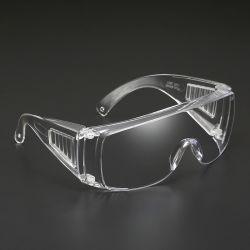 Motociclo Óculos de protecção para andar de Ski Sport Óculos Reflective Moto Scooter Biker Óculos óculos de Motocross