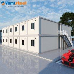 Теплоизоляция Rockwool материала для мобильных ПК транспортировочный контейнер для корпуса/управление/Accommadation