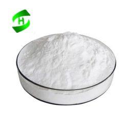 المواد الكيميائية الدوائية عالية الأمن أكسيبارين الصوديوم CAS#679809-58-6