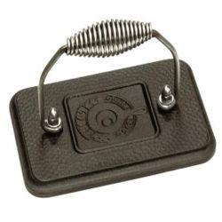 صنع وفقا لطلب الزّبون سبيكة [ألومينوم كستينغ] [كستد] جزء يشكّل عجلات معلنة [فروجد] [كست يرون] بالوعة [كست يرون] إشارة مستودع [كست يرون]