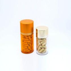 OEM Slimming 캡슐 Weight Loss Health Product Natural Products Diet 알약 공장 - 건강 식품 추출 새로운 스타일