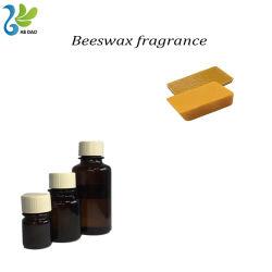 Bienenwachs-Duft-Öl für Sojabohnenöl, Paraffin und Palmen-Wachs-Kerzen
