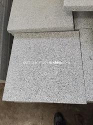 G603 de granito fino azulejos para Suelos de exterior