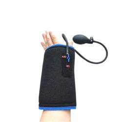 GL Hot Cold Air Compression polssteun vermindert pijn Van de Artritis van de tendonitis van de sprainenspanningen