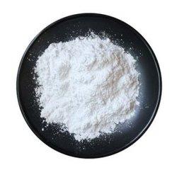 99.5% 높은 알루미늄 산화물 저 알루미늄 알루미늄 분말