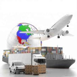 화물운송업체 Sea Ocean Shipping에서 가장 저렴한 10대 중국에서 미국으로 해상 운송 서비스