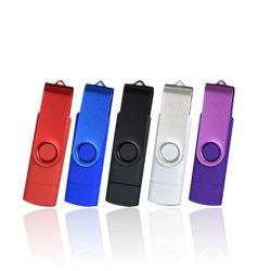 سعر التشكل ذاكرة USB Memory Stick Crystal Key قلم USB محرك الأقراص/محرك الأقراص/ USB 2.0 USB 3.0/قرص USB Flash