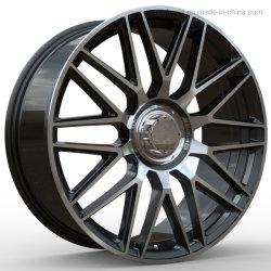 2020 Новый Mercedes Benz сплава алюминия автомобиля автомобиля обода колеса
