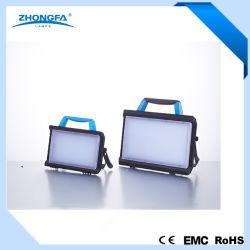 Светодиодный индикатор 25W/45 Вт светодиодный индикатор для работы на открытом воздухе с USB-CE EMC RoHS
