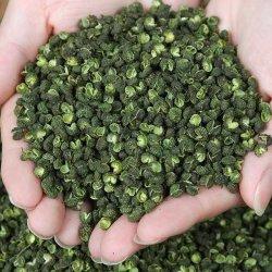 乾燥したアシュシ四川ペッパースパイスを安価で供給します