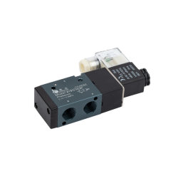 الصين مورد 3V 310-10-NC سعر صمام الملف اللولبي للتحكم الهوائي