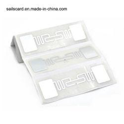 Alien de haute qualité H3 9662 de l'antenne RFID UHF Label à prix d'usine