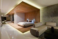 New Classics Mahogany Mobile Hotel Parlor Mobili Camera Da Letto