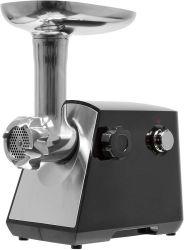 Macinacaffè di migliore qualità HMG-1500