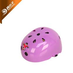 Los niños productos de seguridad ABS Seguridad Deportes casco de bicicleta