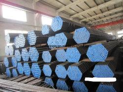 Tubos de Aço sem API tubo-5TC/API-5L/ASTM A106 Gr. B