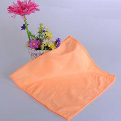 Удобные Микроволокна перед лицом полотенце полотенце для очистки