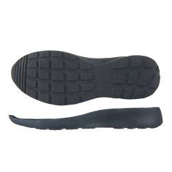 Semelle PU des prix de gros de chaussures pour la fabrication de chaussures