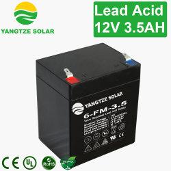 充電式 12V 1Ah 1.2ah 1.3ah 1.5ah 1. 8ah 充電式バッテリ