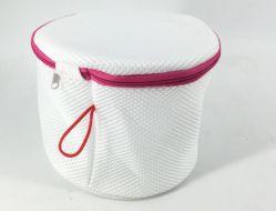 نيلون مادة وترويجيّ غسل حقيبة أسلوب رخيصة غسل حقيبة