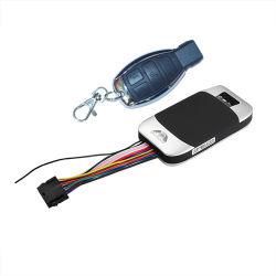 El GPS GPRS SMS Car Tracker Tk303f Tk303G para el seguimiento de la moto