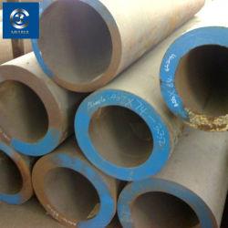 45# Super сшитых толстая стенка большого диаметра трубопровода