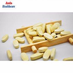 Améliorer l'immunité des aliments organiques et minéraux des aliments de santé Multivitamin