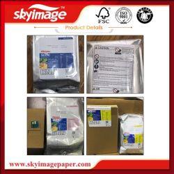 2019 inchiostro Premium di trasferimento di sublimazione della tintura di Mimaki Sb210 di alta qualità