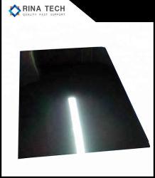 15,6-дюймовый поляризатора пленки для ноутбуков, глянцевая поляризатора фильтр