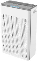 Contrôle de l'app Smart ion négatif Purificateur d'air fabricant pour l'Office/famille/Home/Hospital & d'autres domaines
