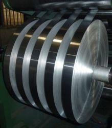 Алюминий/ алюминий ребристые трубки газа для теплообменника