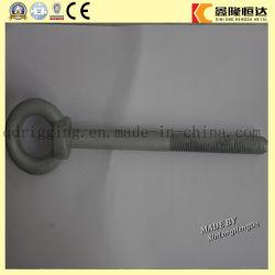 China Hardware alta calidad pernos de ojo especial