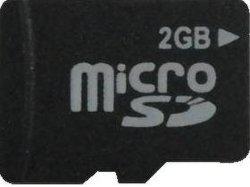 De Kaart Microsd van uitstekende kwaliteit (1GB, 2GB, 4GB, 8GB, 16GB, 32GB, 64GB, 128GB, 256GB) drukte Uw Embleem af