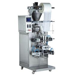 High Speed Hochwertige Verpackungsmaschine für Flüssigkeiten oder Semi-Liquid