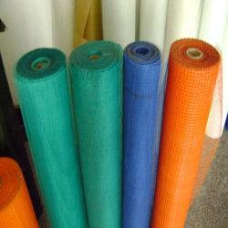 Продукты сетки стеклоткани/ячеистая сеть стеклоткани