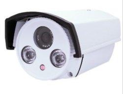 1200 твл 1/3'' CMOS 2ПК высокая световая светодиодах массива IR HD Безопасность CCTV камер видеонаблюдения (SX-8807AD-12)