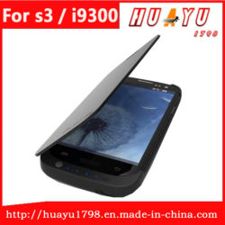 Caricabatterie per telefono cellulare per Samsung9300/S3