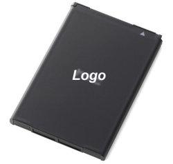 für HTC Incredible S S 710 e. G. 11 Battery G12