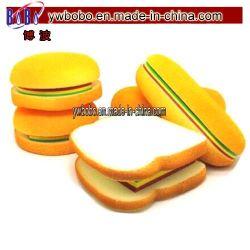 Sanduíche de alimentação do Office Memo Pad presente de promoção Escritório (G8074)