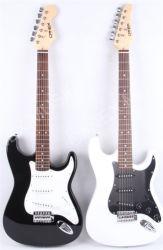 Elektrische Gitarren/elektrische Baß-Gitarren/Juniorgitarre (FG-602)