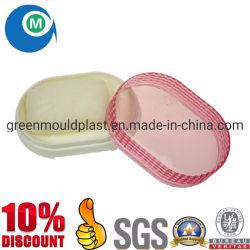 OEM tous les types de boîte à savon en plastique d'injection de la fabrication de moules