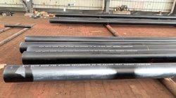 ASTM A213 T11, T12, T22, T5, T9, Diametro esterno 33,4 mm peso 3,38 mm, tubo/tubo in acciaio legato