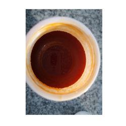 Uco óleo de cozinha usado para o Biodiesel