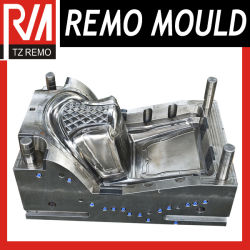 El plástico Silla de playa del molde (REMO-384)