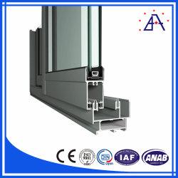 La norme australienne de double vitrage pour la Fenêtre de profil en aluminium et les portes