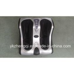 Горячая продажа насадки для теста и ножной Masssager электрического носки с подогревом