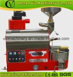 200-1300г/партии идеальный внешний вид BT-1 roaster кофе