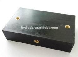Venda quente Qlg10kv/20mA Potência Total do diodo rectificador de ponte
